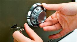 Klienci banków spółdzielczych będą lepiej chronieni