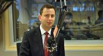 Kosiniak-Kamysz: nowy rząd łączy PO i spaja nas koalicyjnie