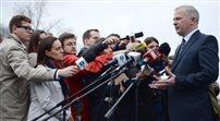 Pomnik smoleński w Warszawie? Decyzja prezydenta po wyborach