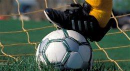 Kto wymyślił zasady gry w piłkę nożną?
