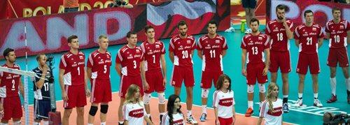 MŚ siatkarzy: Polska - Brazylia. Wielki bój o chwałę i złote medale [NA ŻYWO]