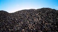 Jak naprawić polskie górnictwo?