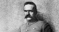 Piłsudskiemu wróżono: będziesz carem