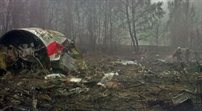 Śledztwo ws. katastrofy pod Smoleńskiem. Rosjanie poświadczyli nieprawdę?