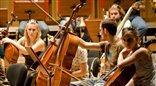 Sinfonia Iuventus i jej soliści