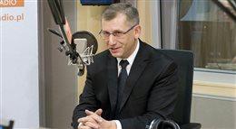 Prezes NIK o wyborach samorządowych i kontroli w PKW