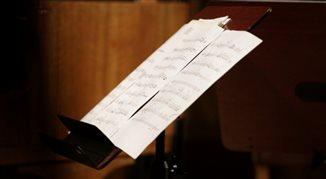 Międzynarodowy Dzień Muzyki w Polsce