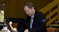 Altanka - słuchowisko Dobrosławy Bałazy w radiowej Jedynce
