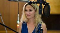 Wariacja na temat Czechowa w słuchowisku radiowej Jedynki
