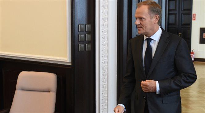 Jaka będzie polska polityka po premierze Tusku?