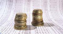 Czy budżet 2015 będzie prorozwojowy?