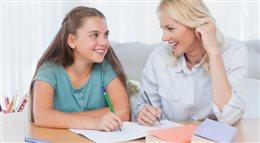 Branie korepetycji nie świadczy źle o szkole