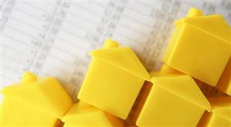 Od nowego roku będzie trudniej o kredyt hipoteczny