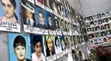 Szkoła w Biesłanie w rękach terrorystów  10 lat od tragedii
