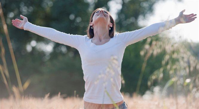 Jak budować poczucie własnej wartości? Najpierw poznaj siebie