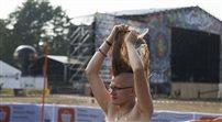 Rozpoczyna się 20. Przystanek Woodstock