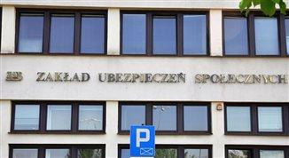 ZUS ma oddać budżetowi pożyczone 45 mld zł do końca marca 2016 roku