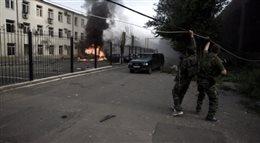 Konflikt na Ukrainie. Do czego dąży Rosja?