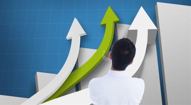 Wzrasta wynagrodzenie i zatrudnienie w firmach. Ekonomista: dane GUS gorsze od oczekiwań