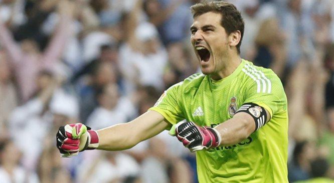 Primera Division: Real Madryt - FC Barcelona. Królewscy rozmontowali Barcelonę [RELACJA]