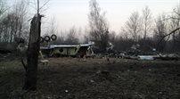 Katastrofa smoleńska: materiały wybuchowe? Będzie kolejna opinia biegłych