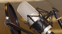 Zło-dzieje Freda Apke w radiowej Jedynce