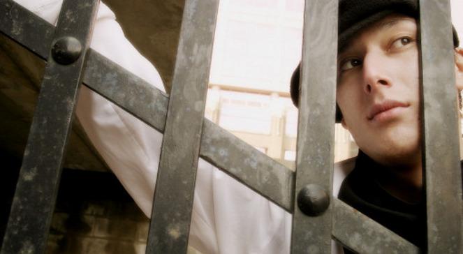 Więzienie - wyrok na całe życie? To wciąż ludzie