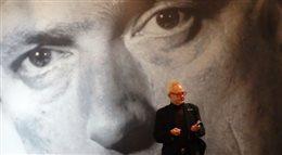 Prawdziwe życie Hamleta Konrada Swinarskiego