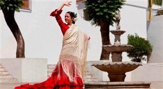 Flamenco a sprawa Polska