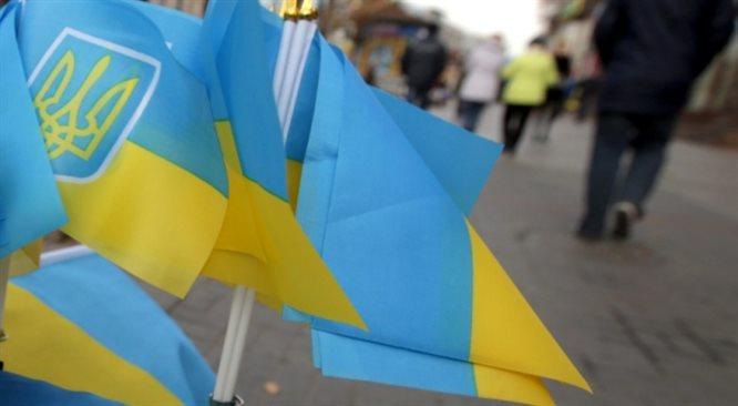 Wybory parlamentarne na Ukrainie: kto zwycięży? Koniec kampanii wyborczej