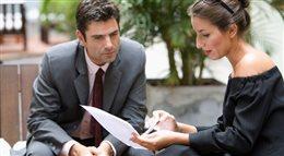 Kiedy pracodawca powinien wystawić ZUS RMUA?