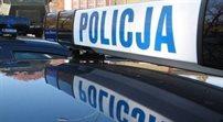 Gdańsk: mężczyzna prowadzący rodzinny dom dziecka oskarżony o molestowanie