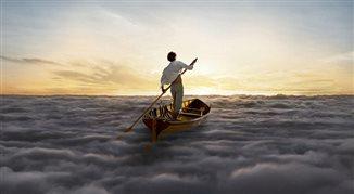 LP3: czy Pink Floyd utrzyma pierwsze miejsce na podium?