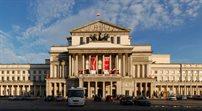 Teatr publiczny jako instrument do badania opinii publicznej