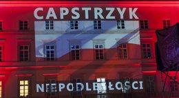 Capstrzyk Niepodległości
