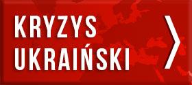 Kryzys ukraiński