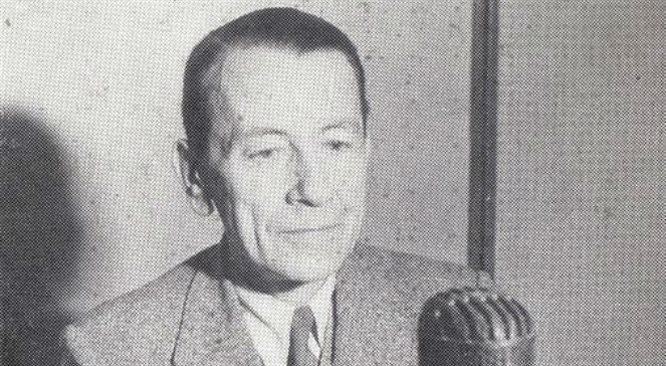 Polskie Radio w 1939 roku - pożegnanie ze słuchaczami