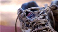 Kiedy buty wołają jeść? Obuwie w polszczyźnie