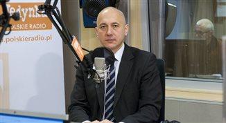 Brudziński recenzuje ministrów Ewy Kopacz