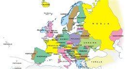 Europejska Polityka Sąsiedztwa do reformy