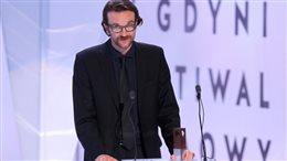 39. Festiwal Filmowy w Gdyni - podsumowanie