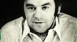 Janusz Kondratowicz bohaterem książki