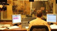 Zmierzch Isaaka Babla w radiowej Dwójce