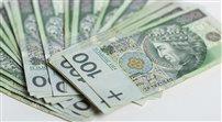 Konsumencie - uważaj na przedświąteczne kredyty