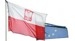 Polska w procesie integracji europejskiej