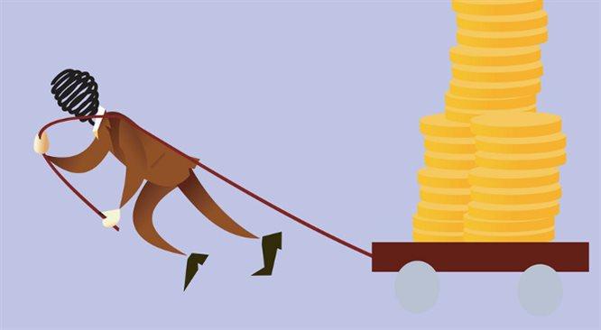 Kredyty we frankach gnębią Polaków. Czy nadejdzie pomoc?