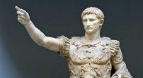 Oktawian August  najskuteczniejszy zdobywca w dziejach Rzymu