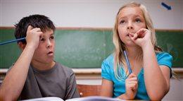 Rodzice przeciw stołecznej szkole