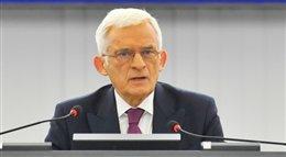 Europejski Kongres Gospodarczy wraca do Katowic