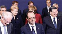 Co przyniesie szczyt w Brukseli?